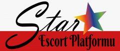 STAR ESCORT BAYAN